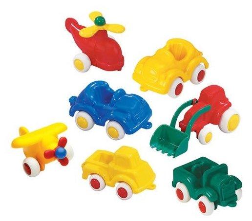 chubbies-toy-car
