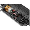 Монстр-трак HPI Mini Recon (105502) 1:18 23.2 см