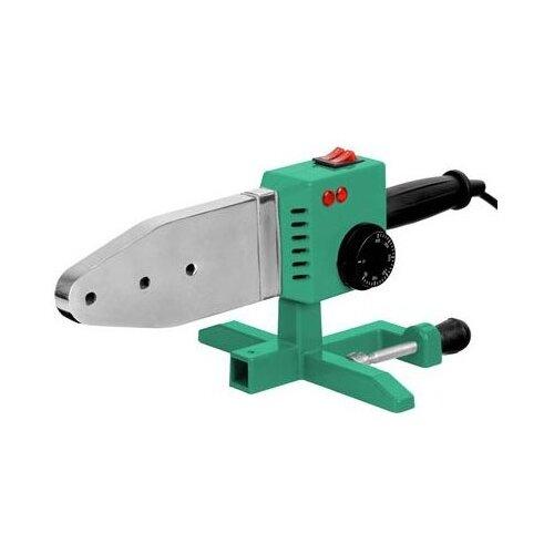 Аппарат для раструбной сварки RWS АСПТ-1500