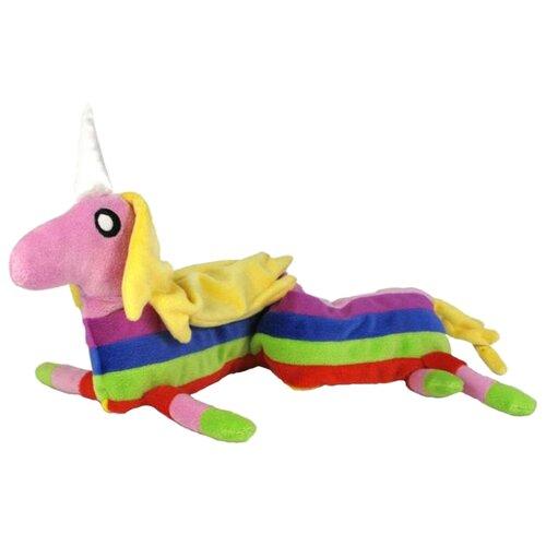 Купить Мягкая игрушка Jazwares Adventure time Леди Ливнерог 8 см, Мягкие игрушки