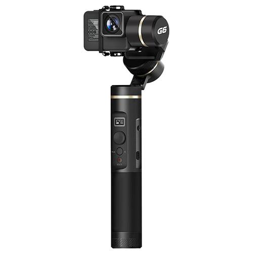Электрический стабилизатор для экшн-камеры FeiyuTech G6