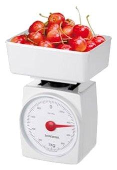 Tescoma Кухонные весы Tescoma 634522 Accura