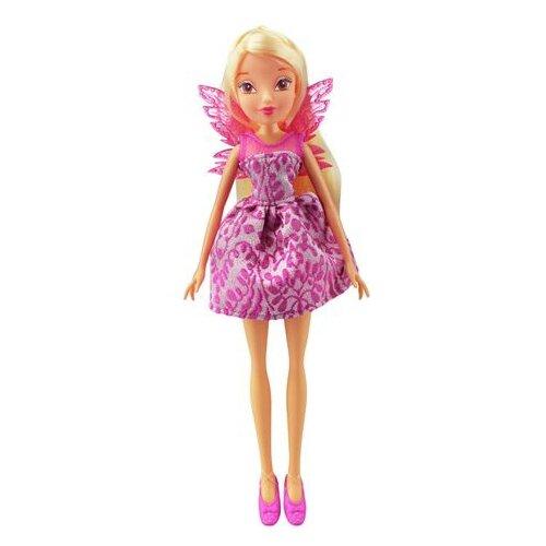 цена на Кукла Winx Club Мисс Винкс Стелла, 28 см, IW01201505