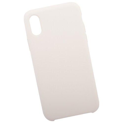 Купить Чехол Remax Kellen Series Case для Apple iPhone X белый