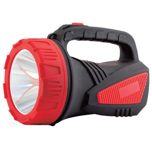 Фото - Ручной фонарь Яркий Луч S-250A черный/красный ручной фонарь яркий луч t1 черный