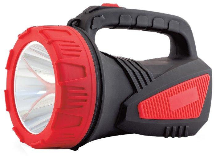 Ручной фонарь Яркий Луч S-250A