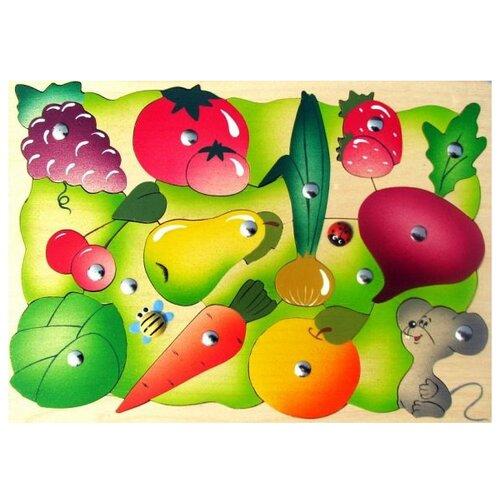 Рыбалка Крона Во саду ли, в огороде красный/желтый/зеленый/синий недорого