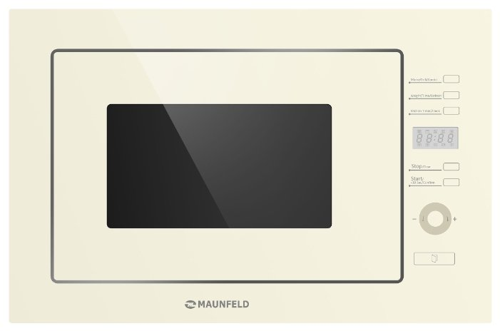 MAUNFELD Микроволновая печь MAUNFELD MBMO.25.7GI