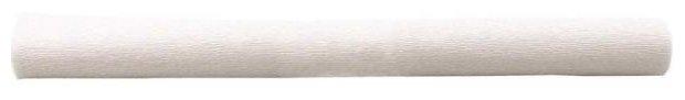 Цветная бумага крепированная в рулоне флористическая Werola, 50х250 см, 1 л.