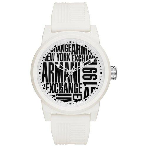 Наручные часы ARMANI EXCHANGE AX1442