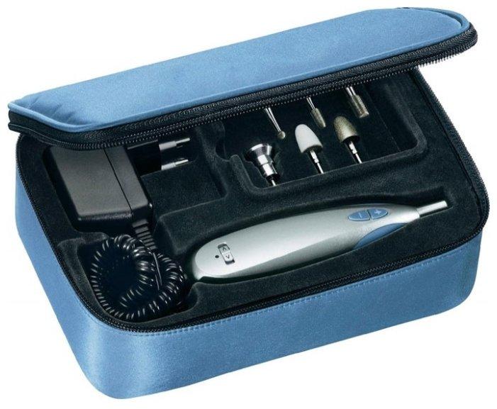 Аппарат Sanitas SMA50 6100 об/мин