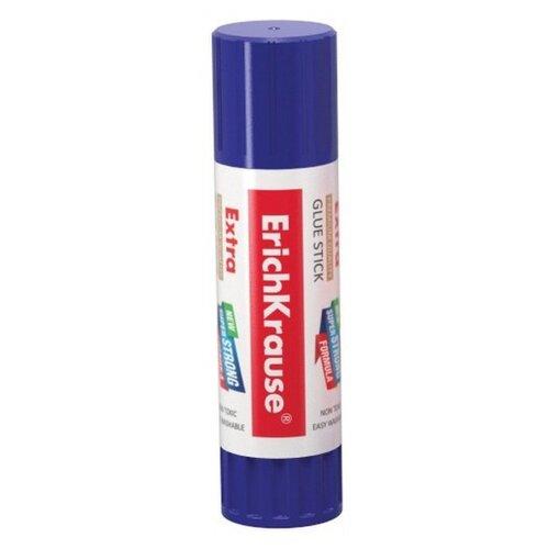 ErichKrause Клей-карандаш 15 гКлей<br>
