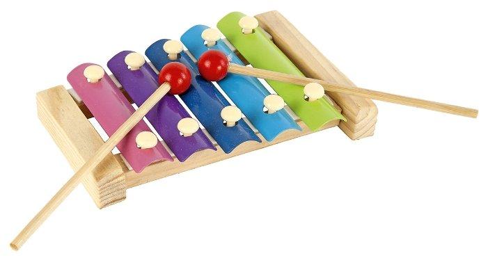 Shantou Gepai ксилофон 338-10