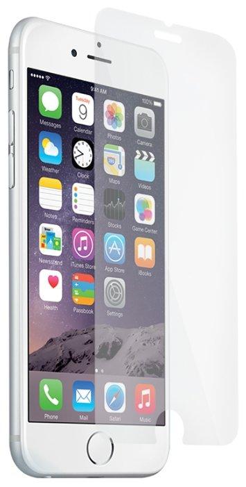 Защитное стекло Partner 2.5D для Apple iPhone 6/6S, 4.7