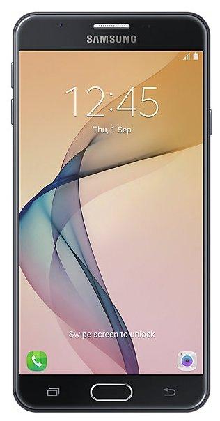 Samsung Смартфон Samsung Galaxy J7 Prime SM-G610F/DS