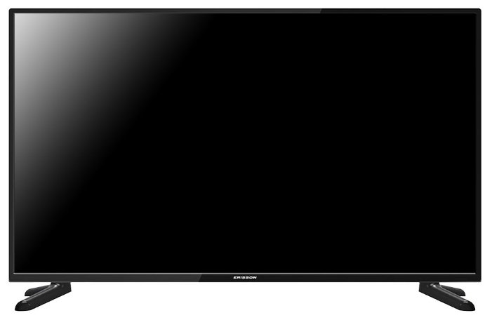 Телевизор Erisson 50FLEA18T2 Smart