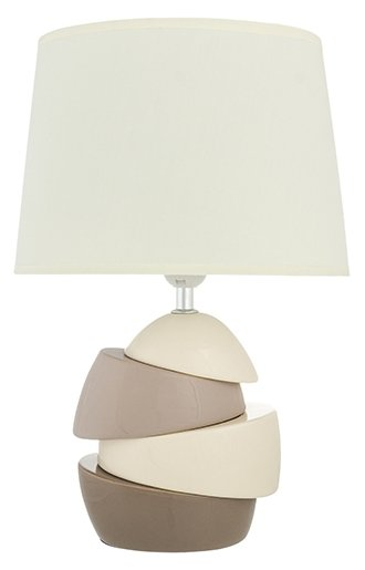 Настольная лампа Elan gallery Пирамида 320063