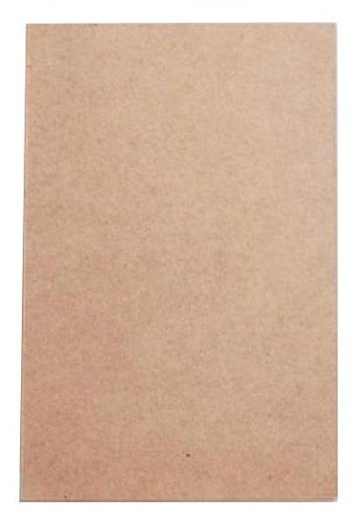 Планшет Туюкан деревянный/оргалитовый (826550)