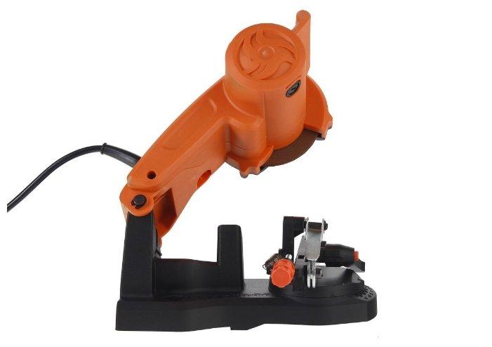 Станок для заточки цепей Hammer SPL150
