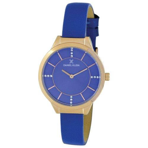 Наручные часы Daniel Klein 11588-6 наручные часы daniel klein 11690 6