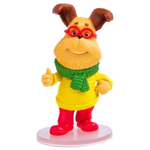 Купить Фигурка PROSTO toys Барбоскины - Гена 371805, Игровые наборы и фигурки
