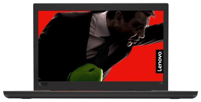 Ноутбук Lenovo Ideapad 330S-15IKB 81F50037RU