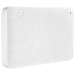 Внешний HDD Toshiba Canvio Ready 1TB