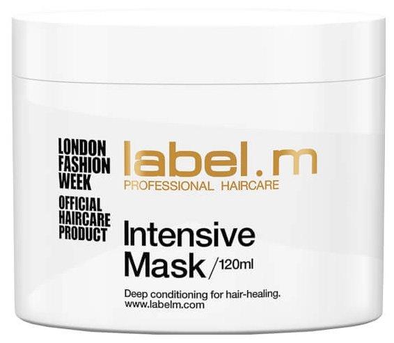 Label.m Condition Восстанавливающая маска для волос