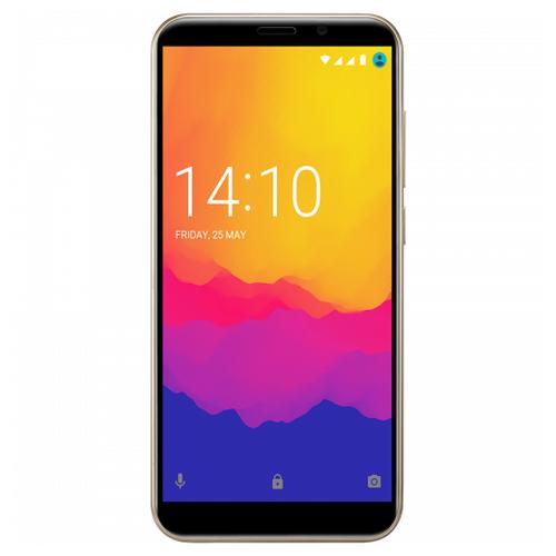 d800ea8110ba9 Купить Смартфон Prestigio Wize Q3 по выгодной цене на Яндекс.Маркете