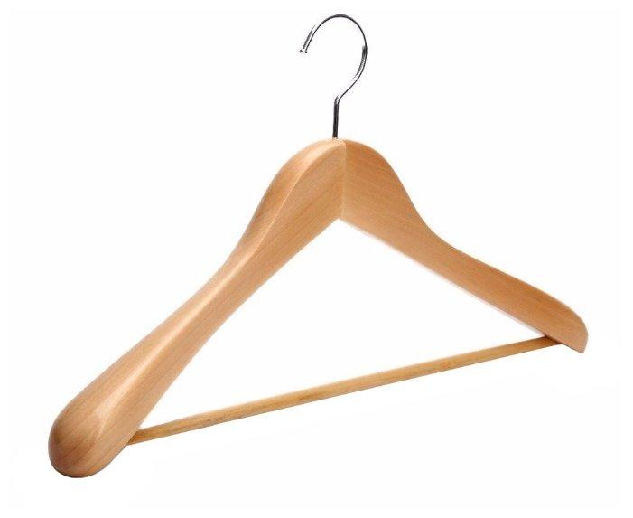 Вешалка Attribute Для верхней одежды Classic