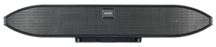 Портативная акустика Digma S-41