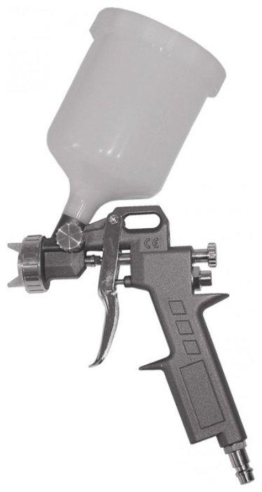 Краскопульт пневматический FIT 81000