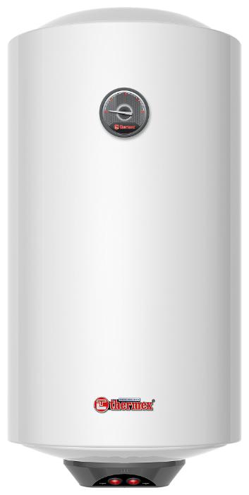 Накопительный водонагреватель Thermex Thermo 50 V Slim