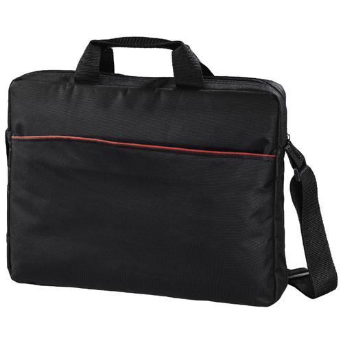 Купить Сумка HAMA Tortuga Notebook Bag 17.3 black