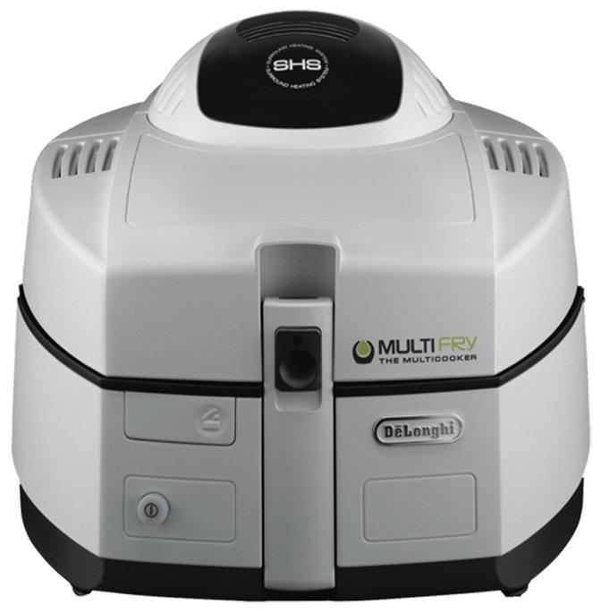 De'Longhi Мультипечь De'Longhi FH 1100/1 MultiFry