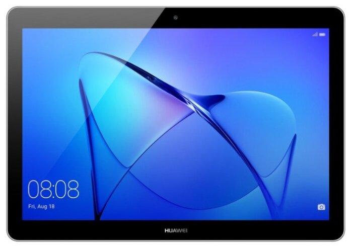 Планшет HUAWEI Mediapad T3 10 16Gb LTE (2017) — купить по выгодной цене на Яндекс.Маркете
