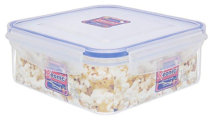 Xeonic Контейнер для пищевых продуктов 810005