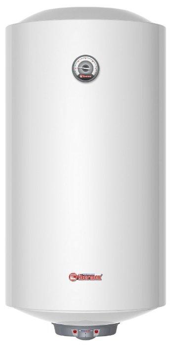 Накопительный электрический водонагреватель Thermex Nova 100 V