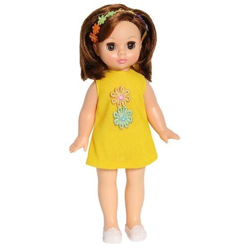 Купить Кукла Весна Эля 20, 30.5 см, В3103, Куклы и пупсы