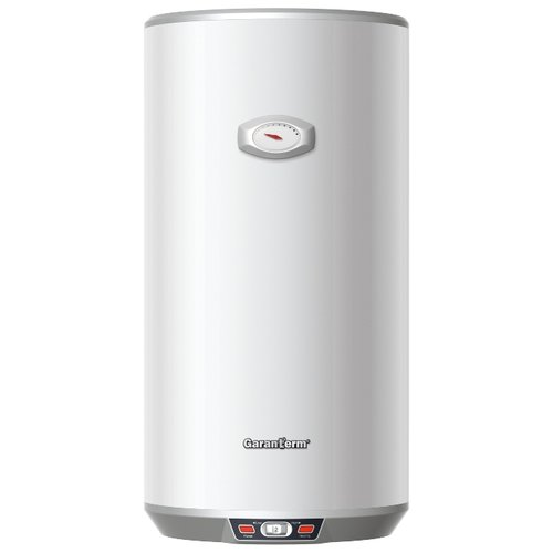 Накопительный электрический водонагреватель Garanterm GTR 50-V накопительный электрический водонагреватель garanterm gti 80 v