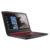 "Ноутбук Acer Nitro 5 (AN515-52-59D9) (Intel Core i5 8300H 2300 MHz/15.6""/1920x1080/8GB/256GB SSD/DVD нет/NVIDIA GeForce GTX 1050 Ti/Wi-Fi/Bluetooth/Windows 10 Home)"