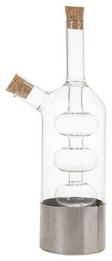 Best Home Kitchen Бутылка для масла и уксуса 5470009