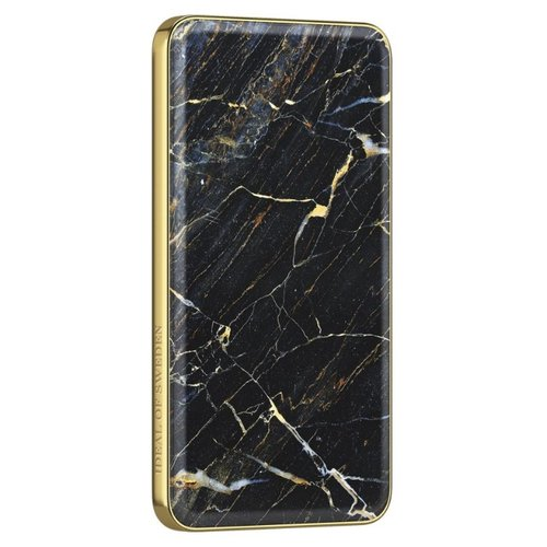 Аккумулятор iDeal of Sweden Fashion Power Bank 5000 mAh port laurent marble