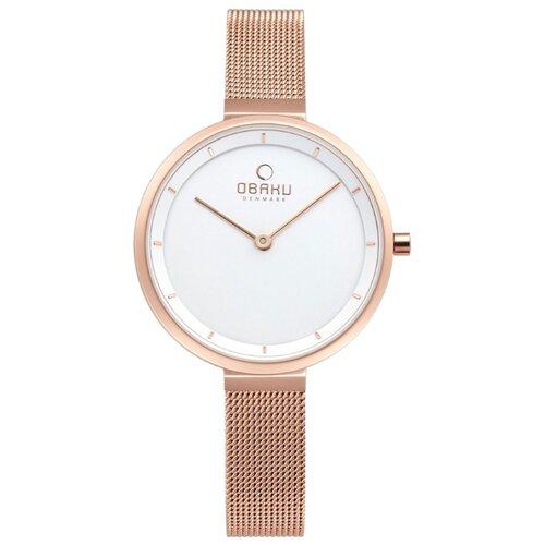Наручные часы OBAKU V225LXVIMV