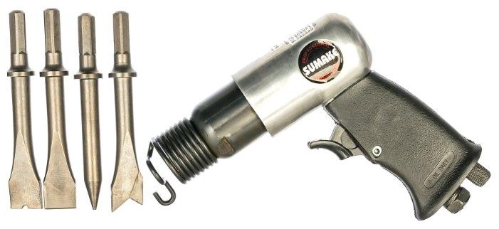 Отбойный молоток SUMAKE ST-2310/H