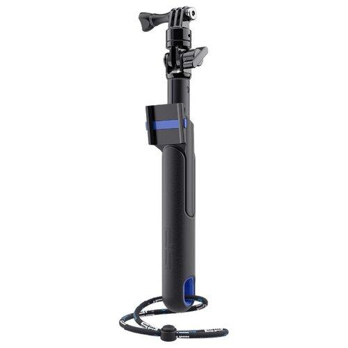 Монопод для селфи SP Gadgets Remote pole 28 черный монопод rombica smart pod sp 13 sps 00130