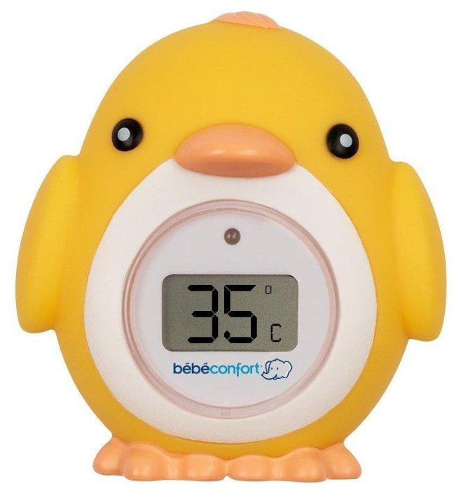 Электронный термометр Bebe confort Chick