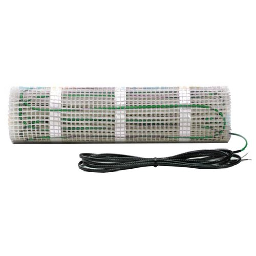 Электрический теплый пол Грейка 5,0 м2 750 ВтЭлектрический теплый пол<br>