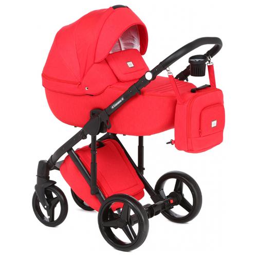 Купить Универсальная коляска Adamex Luciano (2 в 1) Q-11, Коляски