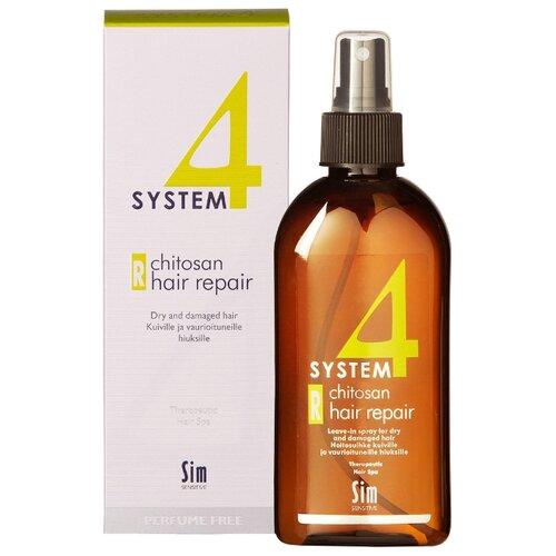 Sim Sensitive System 4 Спрей терапевтический R, 100 млМаски и сыворотки<br>